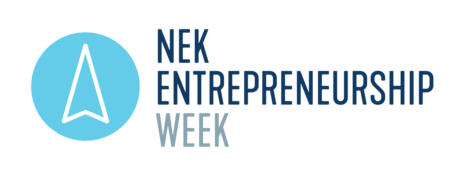 NEK Entrepreneurship Week - Presented by Do North Coworking & North Country Federal Credit Union